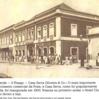 Casa Serra e Hotel Club. Foto R. Barbosa.jpg
