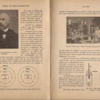 Curso Fisica Elementar_pag144e.jpg