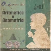 Cad AritmeticaGeometria_capa.jpg