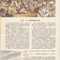 HistoriaPortugal JoaoP_pag88.jpg
