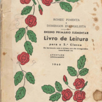 LivroLeitura2cl_capa.jpg