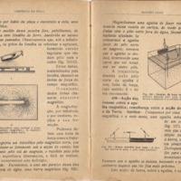 Licoes Fisica Exper_pag436e.jpg