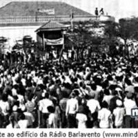 Casa Senador VC rádio barlavento. musee.php.jpg