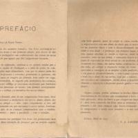 NossaTerra_prefacio.jpg