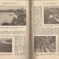 Geografia Compendio_pag354e5.jpg