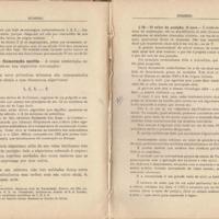 Compendio Aritmetica_pag14e15.jpg