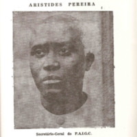 Livro Historia_pag181.jpg