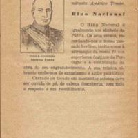 HistPortugal_188.jpg