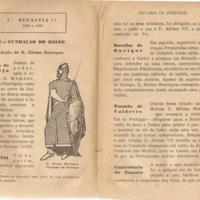 HistPortugal_22e3.jpg