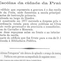 Escola Principal Praia_Esc S Tiago txt3.jpg