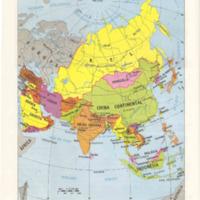 Geografia Compendio4e5_pag20.jpg