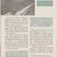 Geografia Compendio4e5_pag248.jpg