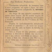 HistPortugal_03.jpg