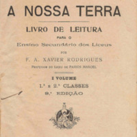 NossaTerra_int.jpg