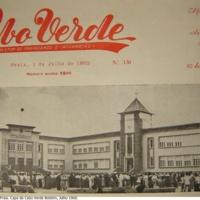 Inauguração do liceu da Praia, 1860 (Cabo Verde Boletim, 1960, Julho, capa).jpg