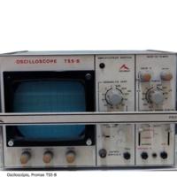 Osciloscópio Promax TS5-B 2.jpg