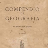Geografia Compendio_pag2.jpg
