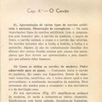 Nocoes Elem Quimica_pag75.jpg