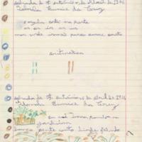 CadernoDiario_pag x.jpg