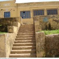 Escola Curralinho  (entrada), Agosto 14 (foto Adriana Carvalho).jpg