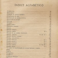 Curso Fisica Elementar_indice1.jpg