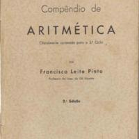 Compendio Aritmetica_capa.jpg