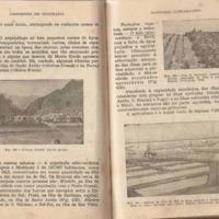 Geografia Compendio_pag434e5.jpg