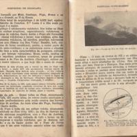 Geografia Compendio_pag432e3.jpg