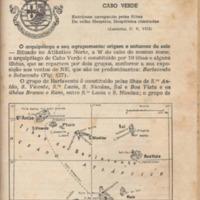 Geografia Compendio_pag431.jpg