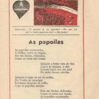 LivroLeitura2cl_pag87.jpg