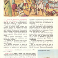 HistoriaPortugal JoaoP_pag59.jpg