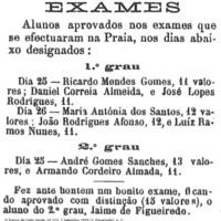 O Futuro CV 3 set 1915 (J. Figueiredo).jpg