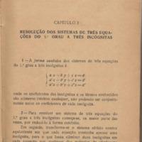 Algebra e Trigon_pag1.jpg
