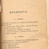 Geografia Compendio_pag69.jpg