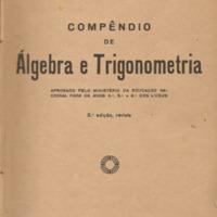 Algebra e Trigon_capa interior.jpg