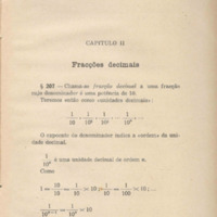 Compendio Aritmetica_pag207.jpg