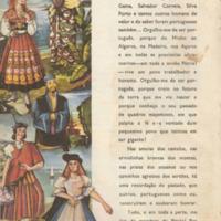 Caminhos portugueses_pag06.jpg