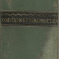 Compendio Trigonometria_capa.jpg
