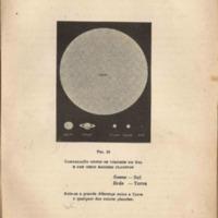 Compendio Ciencias Geograficas_pag124a.jpg