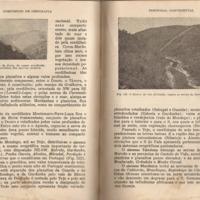 Geografia Compendio_pag342e3.jpg