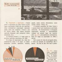 Geografia Compendio4e5_pag251.jpg