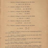 Algebra e Trigon_pag381.jpg