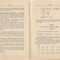 Compendio Aritmetica_pag10e11.jpg
