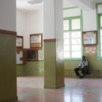 Interior liceu.jpg