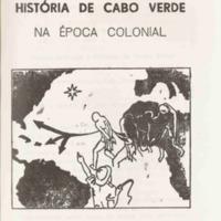 Livro Historia_pag37.jpg