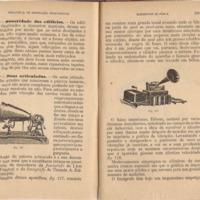 Elementos Fisica_pag138e.jpg
