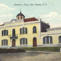 Correio Liceu, col. Armando Bordalo Sanches.jpg