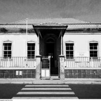 Casa Senador VC, Mindelo www.nosgentis.com.jpg