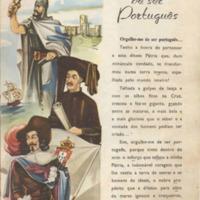 Caminhos portugueses_pag05.jpg