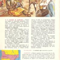 HistoriaPortugal JoaoP_pag78.jpg